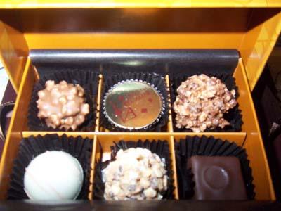 www.funy.jp