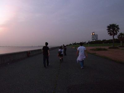 FUNY/裏原